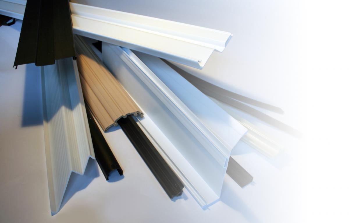 Mercury Plastics LLC | Innovative thermoplastic extrusions